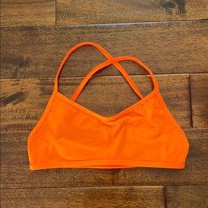 Jolyn Bikini Top
